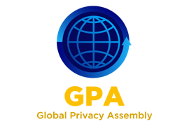 Global Privacy Assembly információgyűjtemény