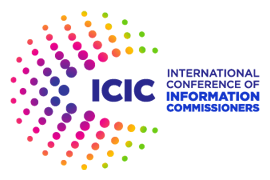 International Conference of Information Commissioners (ICIC) nyilatkozat
